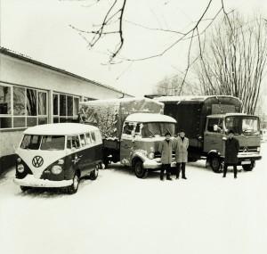 1967-fuhrpark_scan