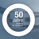 50_Jahre_ebmpapst_578