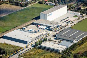Landshut_Oekodesign_Richtlinie_Logistikzentrum