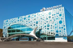Moskvarium_Frivent_ebm-papst_ac_air_conditioning_RadiPac