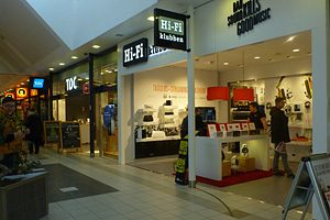 klimatisierung-in-shopping-center