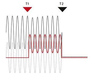 ec-motor-aktive_pfc_2