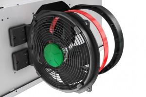 Bild3_Heizband-verhindert-Wärmeeintrag