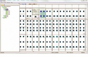 5_EC-Control-MODBUS-embBus-Software