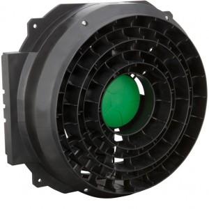 Bild6_Streamer-Stroemungsgleichrichter