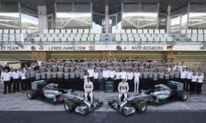 Fantastic Team