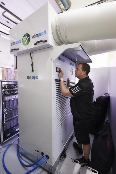 garage cooling ebm-papst-2