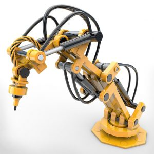 compact-drives-are-suitable for robots