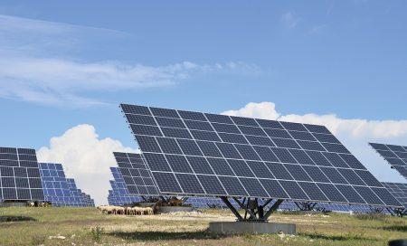 solar-energy-with-eci