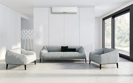 quiet-running-fans-for-the-living-room